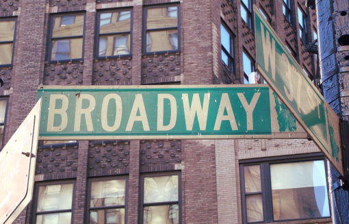 broadway-sign-new-york-city