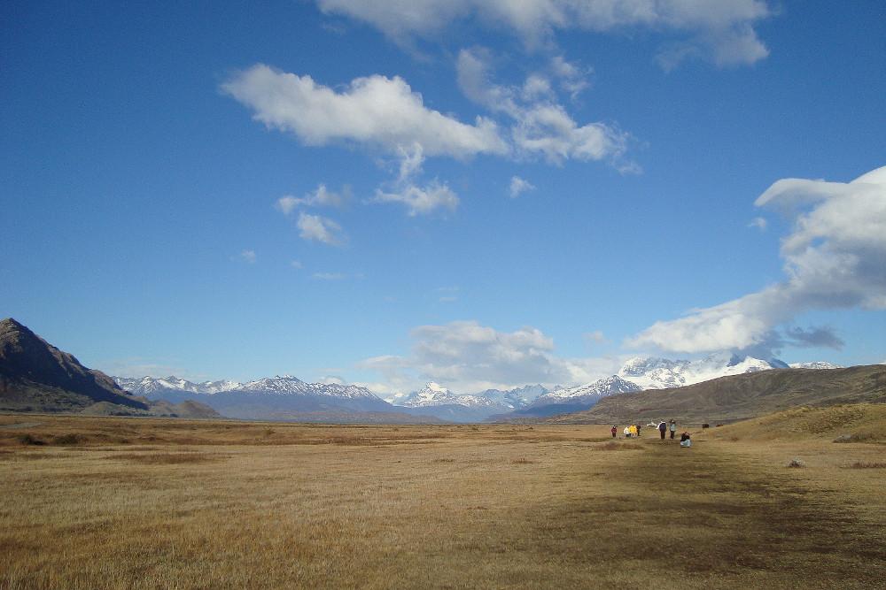 in-patagonia-argentina