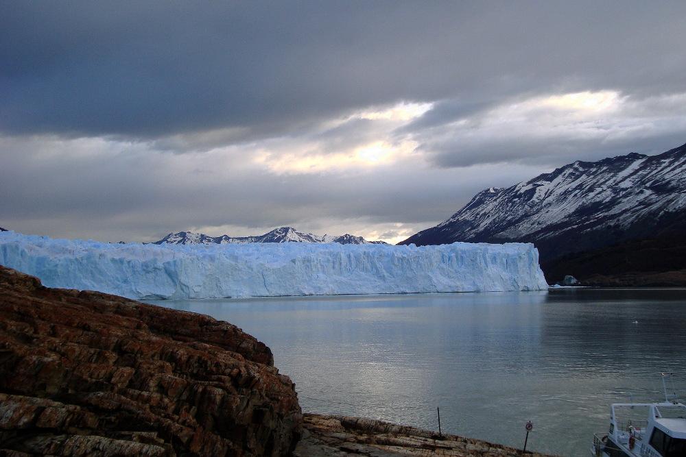 perito-moreno-glacier-argentina