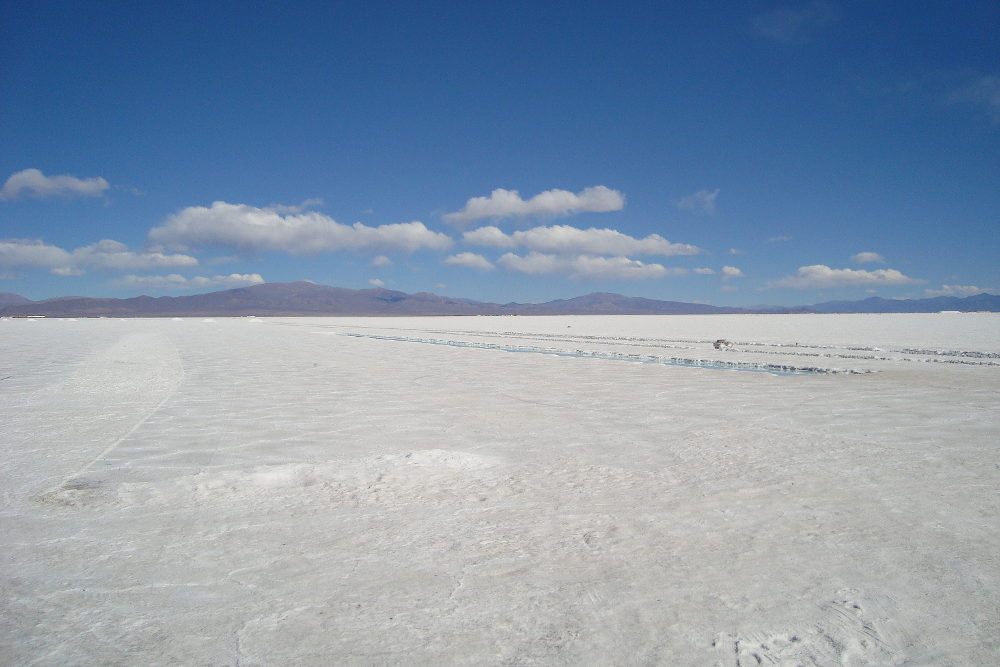 salt-at-salinas-grandes-argentina