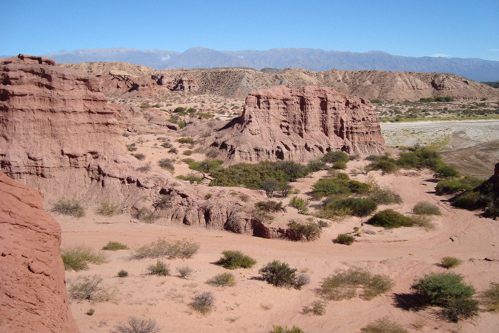 valles-calchaquies-near-cafayate-argentina