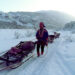 Things I learnt in Alta in Northern Norway